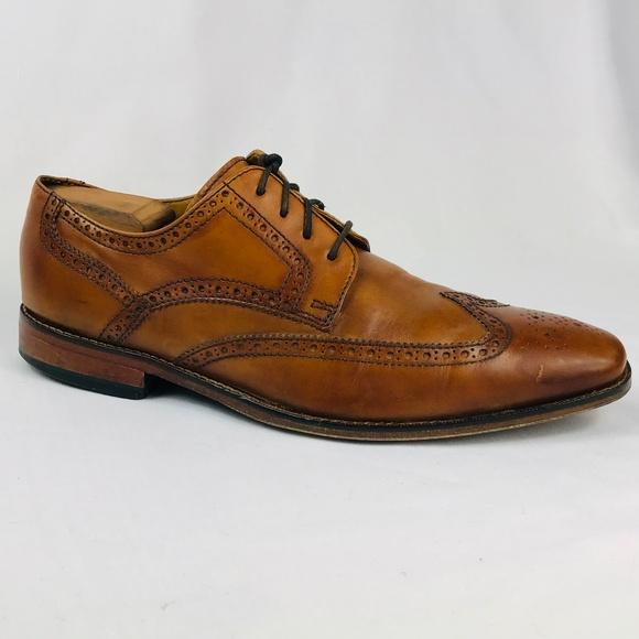 Cole Haan Shoes | Cole Haan Benton